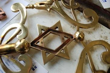 Photo by Oslo Jewish Museum